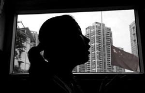 中國高校告密制度公開化 已造成三大惡果