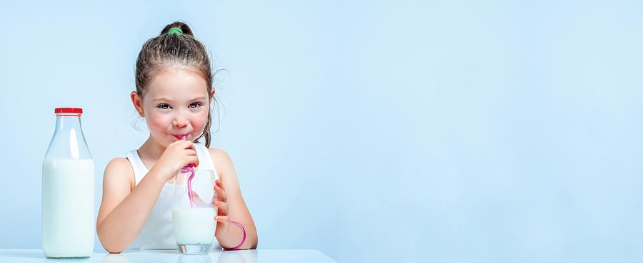 鈣質不足孩童矮胖比例高