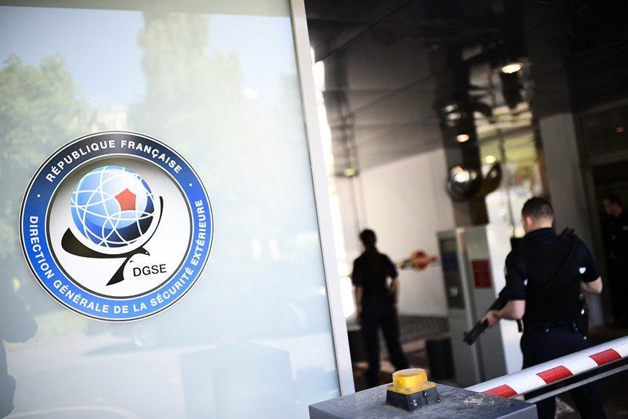 法國抓捕兩名內鬼 美澳紛紛警惕中共間諜