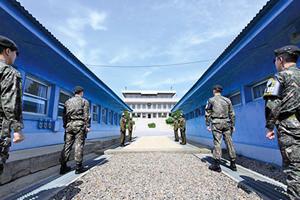 美國官員已入北韓準備特金會