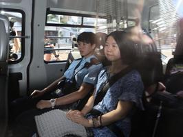 唐琳玲未交保釋金被捕 還柙今早開庭