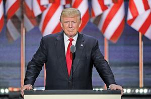 美中貿易談判關鍵期 美會否推進中國信仰與人權