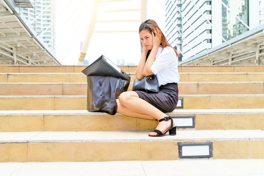 家人求職  你能提供怎樣的幫助?