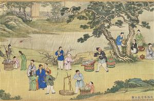 七百多年前最完備貨幣:元朝紙幣