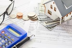 不想買房被宰?了解獲得公平房價的十個技巧