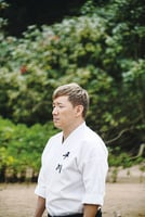 杜汶澤臉書貼文 「感謝」政府