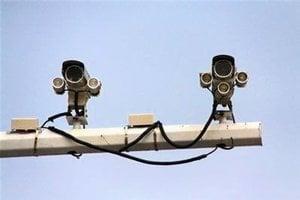 玉清心:六四時北京市民知道天安門有攝像頭