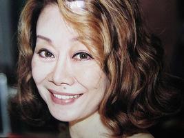 才女林燕妮肺癌病逝 終年75歲