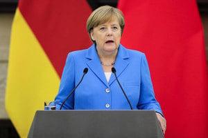 周曉輝:北京給歐盟出招的司馬昭之心