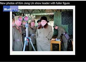 傳北韓駐華餐廳員工又集體出逃