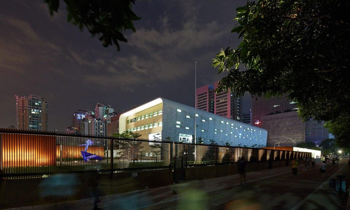近期美國駐中國使館人員遭聲波攻擊引發外界關注。有維權律師的妻子表示曾有相同的遭遇。(美國駐華領事館官網)