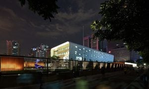 駐華美使館人員遭聲波攻擊 更多受害者揭秘