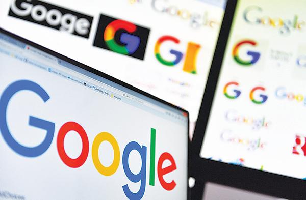 美國會議員點名要求臉書、谷歌、推特等交代其與中國大陸業者的關係,顯示科技界已成為美中角力的主要戰場。(AFP)