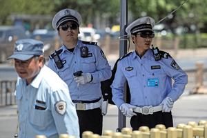 美媒:中共發起意識形態戰