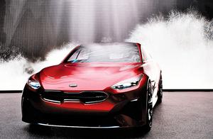 安全氣囊失靈 起亞在美召回50萬輛轎車