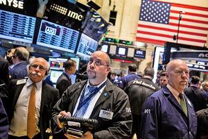 美國加息 債務問題引起關注
