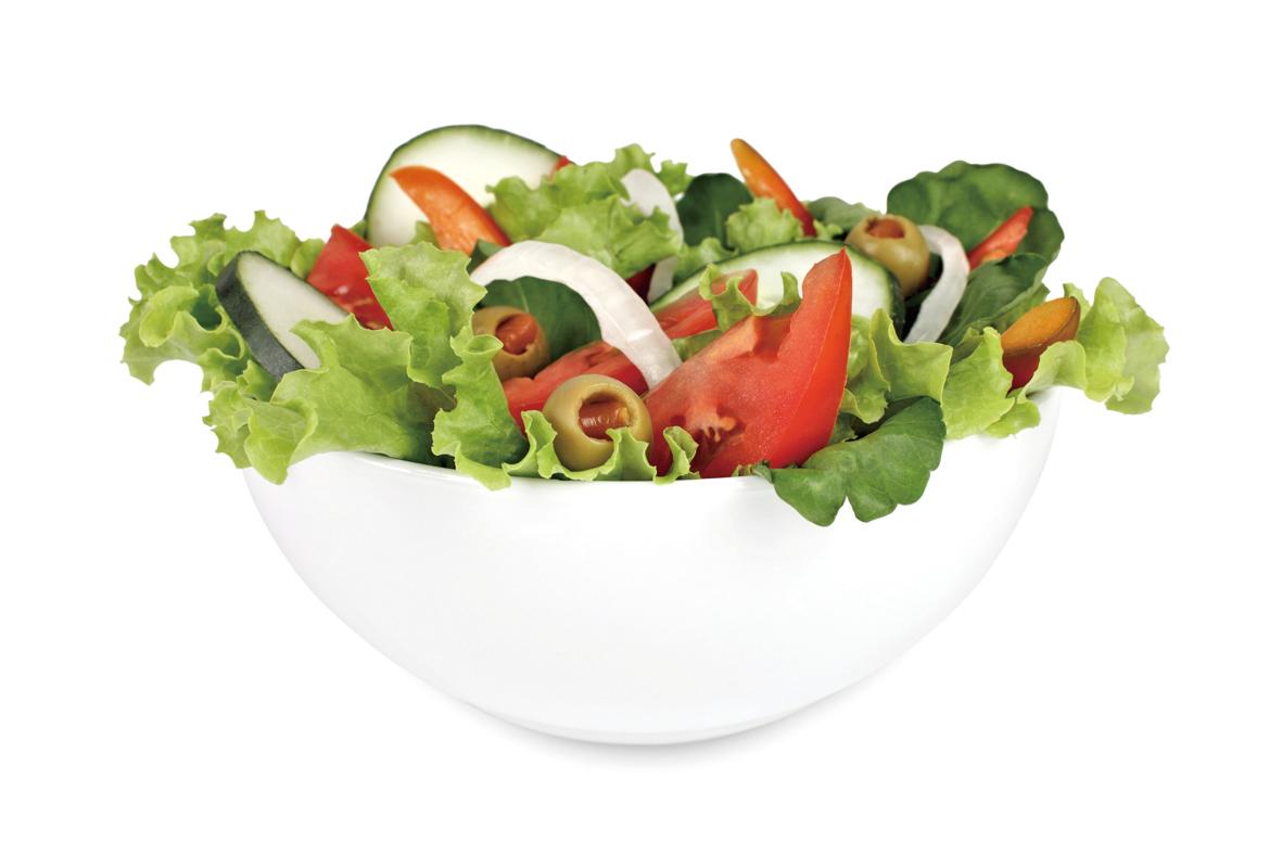 吃糭可改為搭配一些爽口的蔬菜和水果來取代傳統醬料。
