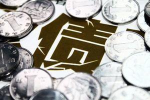 中國債市現違約潮 專家:金融危機一直潛在