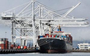美公佈千項中國商品清單 七月對818項課重稅
