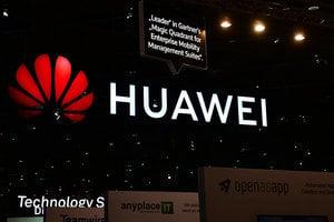 非洲聯盟機密數據每晚發送上海 華為疑涉案