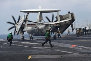 美韓暫停聯合軍演 特朗普:若談判失敗將重啟