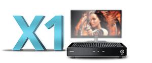 Comcast擴大國際目的數目 Xfinity TV向客戶提供42個國際頻道