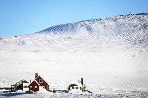 中資參投格陵蘭遇阻 中共海外投資屢受挫