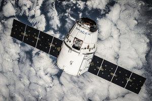 美網安公司:中共黑客攻擊美國衛星系統