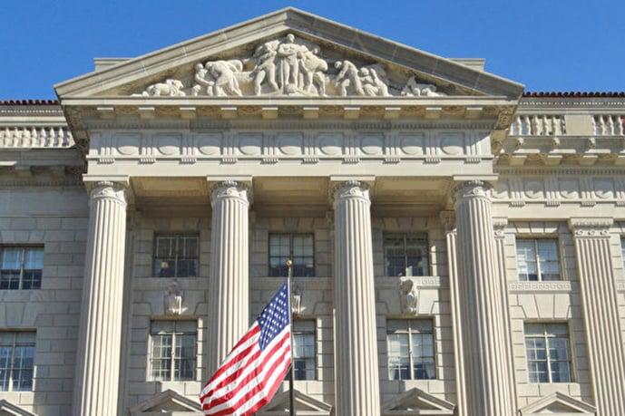 美將對中國進口鋁合金薄板課徵反傾銷關稅