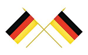 夏日最美風景 德國的冰淇淋文化
