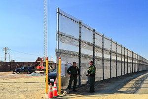 特朗普促議員快速通過移民法案:兩版本都支持