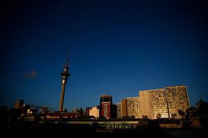 新西蘭放鬆外國買家禁令 中國熱錢恐捲土重來
