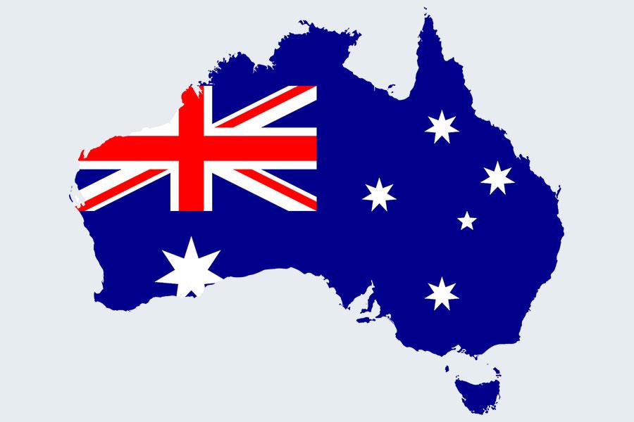 澳洲聯邦議會安全委員會的資深工黨議員向中共發出明確警告,奉勸中共放棄對澳洲新的《反外國干預法》的反對立場。(Pixabay)
