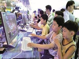 「電玩成癮」 世衛組織列為精神疾病