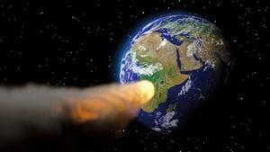 美推新戰略   防小行星撞地球