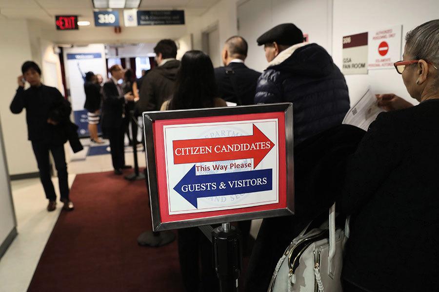 美移改法案新焦點:電子驗證及外勞H2A簽證