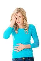 炎炎夏日細菌易孳生 多注意腸胃健康