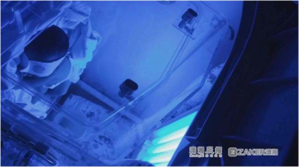 陸媒暗訪嬰兒地下販賣網 六萬元賣掉親生兒