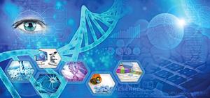 基因檢測儘早預知疾病?你信不信(下)