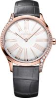 腕住經典時尚 精選六大品牌最新腕錶