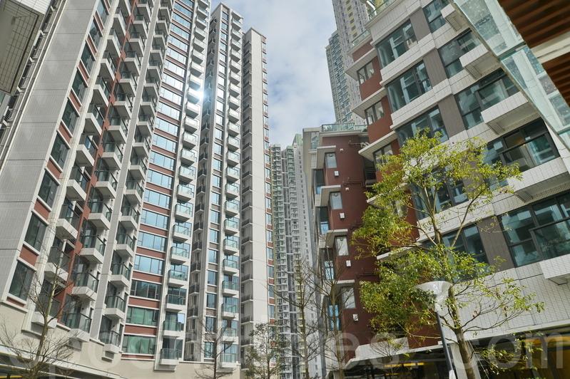 政府調整居屋訂價機制 傳降至市價五折