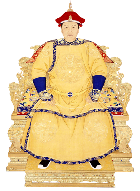清世祖:wiki