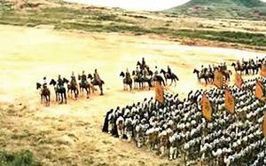 《孫子兵法》20種大智慧  讀懂古人最高謀略 (二)