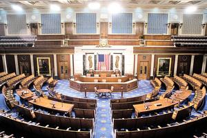 《2015國際宗教自由法案》將堵死江派後路