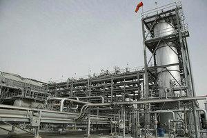 特朗普:沙特國王同意每天或增產200萬桶石油