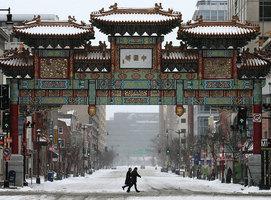 中國人在美庇護申請批准率最高 達四成二