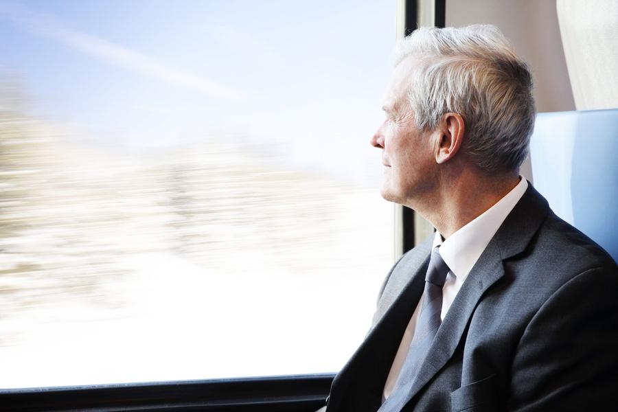 延緩老化 降低死亡率 男人要做的事