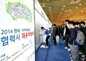 南韓6月起辦留學生工作學習簽證