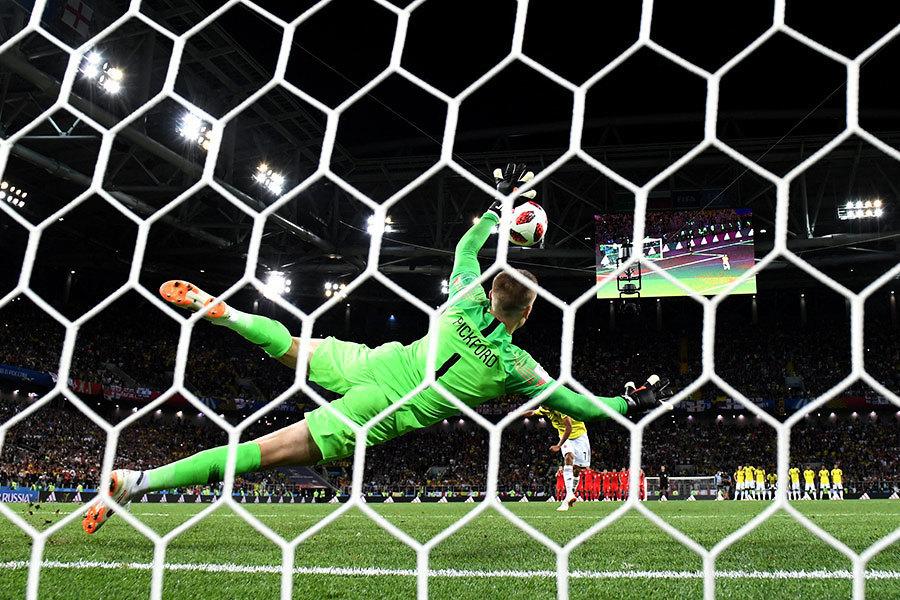 與歐洲分庭抗爭不再 南美足球頹勢漸顯