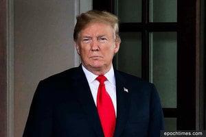 經濟學家:中美貿易戰升級與否 取決於中方